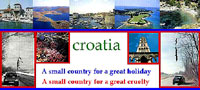 Croatia-land of cruelty [ 30.12 Kb ]
