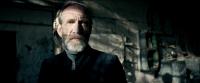 Schindler's List Actor: Hope