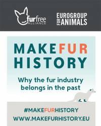 Make Fur History