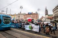 March for Animals 2019, photo: Uros Modlic [ 113.93 Kb ]