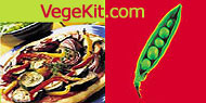 Banner: www.vegekit.com (in Croatian)