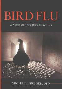 Literature - MIchael Greger: Bird Flu [ 48.73 Kb ]