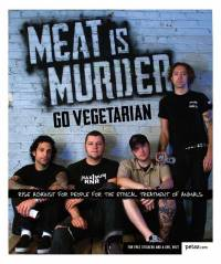 Rise Against [ 81.97 Kb ]