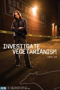 Jorja Fox [ 291.55 Kb ]