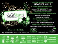 ZeGeVege 2011 billboard [ 618.98 Kb ]