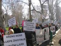 Anti-fur demo Zagreb 2012 j [ 135.35 Kb ]