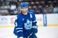 Mike Zigomanis [ 34.39 Kb ]