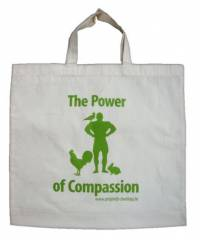 Torba The Power of Compassion [ 27.41 Kb ]