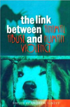 Book of the Month - Andrew Linzey: The Link Between Animal Abuse and Human Violence