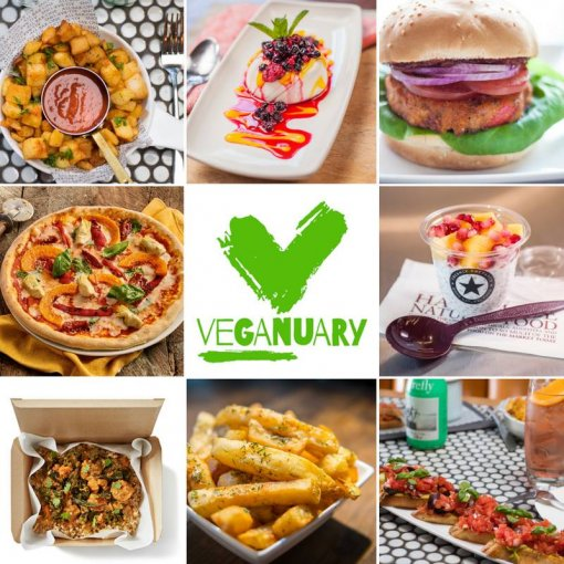Food- veganuary [ 114.70 Kb ]