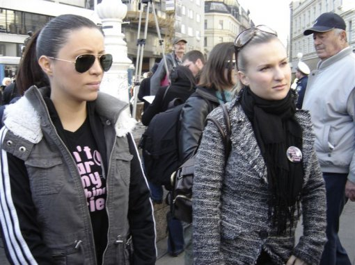 Loudly For Croatia Without Fur5
