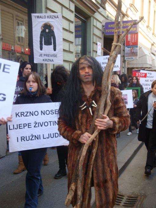 Demo against fur 2011 [ 1.37 Mb ]