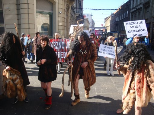 Demo against fur 2011 [ 1.29 Mb ]
