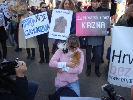Demo against fur 2011 [ 1.26 Mb ]