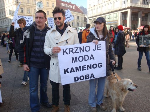 Demo against fur 2011 [ 1.36 Mb ]