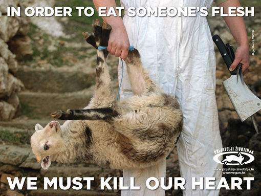 In Order to Eat Someone's Flesh, We Must Kill Our Heart eng [ 679.81 Kb ]