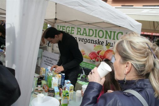 World Vegan Day 2012 [ 77.47 Kb ]