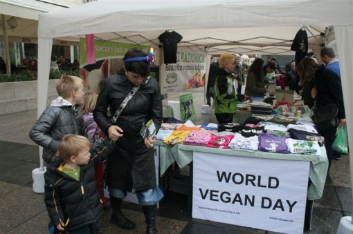 World Vegan Day 2012 [ 90.14 Kb ]